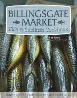 Billingsgate Market Fish & Shellfish...
