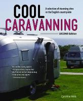 Cool Caravanning: A Selection of...