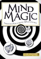 Mind Magic: Extraordinary Tricks to...