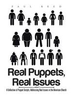 Real Puppets, Real Issues: A...