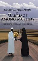 Cultural Perception of Marriage Among...