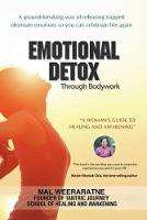 Emotional Detox Through Bodywork: A...