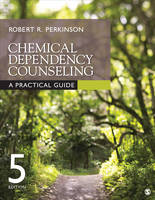 Chemical Dependency Counseling: A...