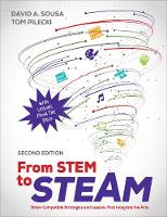 From STEM to STEAM: Brain-Compatible...