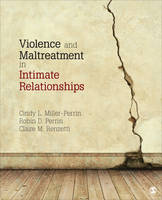 Violence and Maltreatment in Intimate...