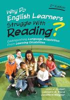 Why Do English Learners Struggle with...