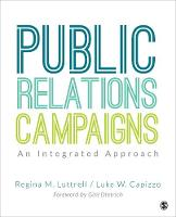 Public Relations Campaigns: An...
