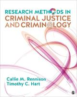 Research Methods in Criminal Justice...