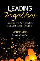Leading Together: Teachers and...