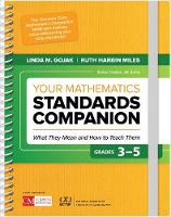 Your Mathematics Standards Companion,...