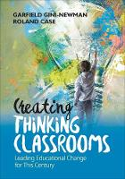Creating Thinking Classrooms: Leading...