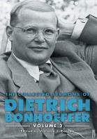 Collected Sermons of Dietrich...
