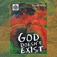 God Doesn't Exist