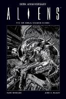 Aliens 30th Anniversary: The Original...