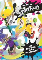 The Art Of Splatoon