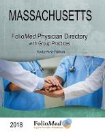 Massachusetts Physician Directory ...