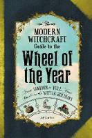 The Modern Witchcraft Guide to the...