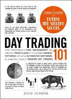 Day Trading 101: From Understanding...