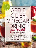 Apple Cider Vinegar Drinks for ...