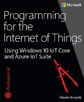 Programming for the Internet of...