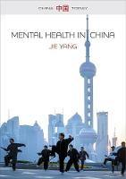 Mental Health in China: Change,...
