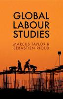 Global Labour Studies