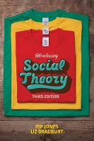 Introducing Social Theory