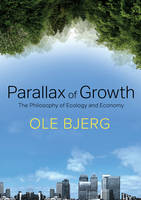 Parallax of Growth: The Philosophy of...