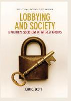 Lobbying and Society: A Political...