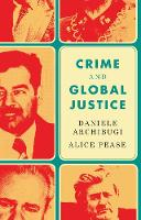 Crime and Global Justice: The ...
