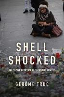 Shell Shocked: The Social Response to...