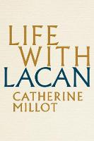 Life With Lacan