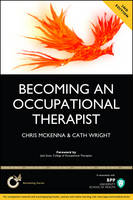 Becoming an Occupational Therapist:...