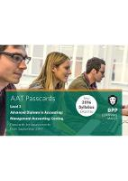 AAT Management Accounting Costing:...