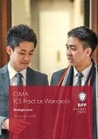 CIMA Strategic E3, F3 & P3 Integrated...