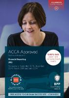 ACCA Financial Reporting: Practice ...