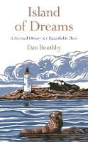Island of Dreams: A Personal History...