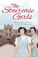 The Staircase Girls: The Secret ...