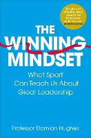 The Winning Mindset: What Sport Can...