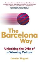 The Barcelona Way: Unlocking the DNA...