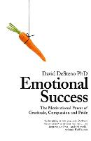 Emotional Success: The Motivational...
