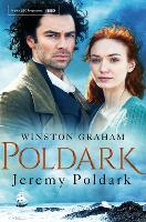 Jeremy Poldark: A Novel of Cornwall...