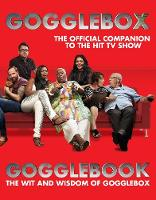 Gogglebook: The Wit and Wisdom of...