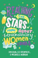 Reaching the Stars: Poems About...