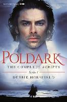 Poldark: the Complete Scripts - ...
