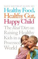 Healthy Food, Healthy Gut, Happy...