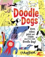 Doodle Dogs: Best in Show