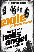 Exile on Front Street: My Life as a...