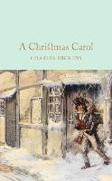 A Christmas Carol: A Ghost Story of...