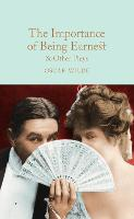 The Importance of Being Earnest &...